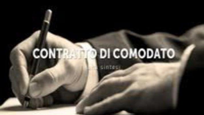 Comodato d'uso mancato rilascio. IL MANCATO RILASCIO PUO' INTEGRARE IL REATO DI CUI ALL'ART. 614 COM. 2 C.P.