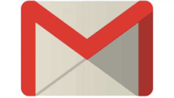 Mail valenza probatoria La classica mail ha valenza probatoria all'interno del processo civile.
