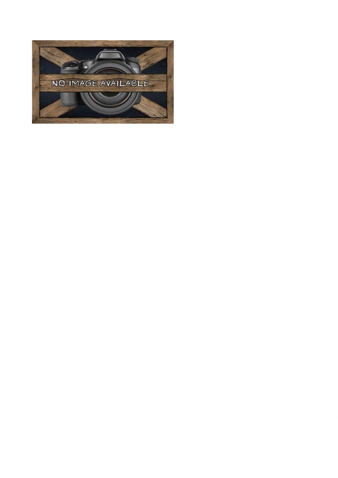 Pubblicazione foto consenso: RISARCIMENTO DEL DANNO PATRIMONIALE E NON PATRIMONIALE