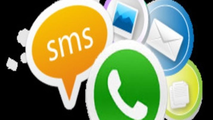 VALENZA PROBATORIA WHATSAPP E MAIL: WHATSAPP E MAIL VALGONO COME PROVE