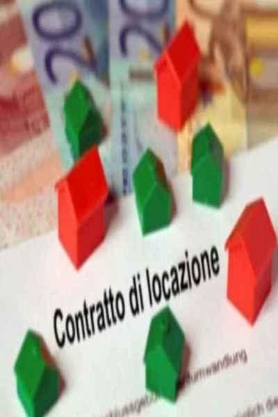 MANCATO RINNOVO CONTRATTO LOCAZIONE : IL LOCATORE NON E' TENUTO A GIUSTIFICARE IL MOTIVO