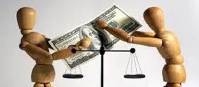 Autostentamento assegno di mantenimento Niente più assegno di mantenimento se c'è autosostentamento.