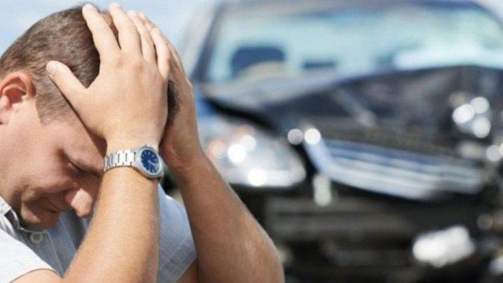 SINISTRO STRADALE DANNO MORALE: In caso di sinistri stradali il danno morale va provato?