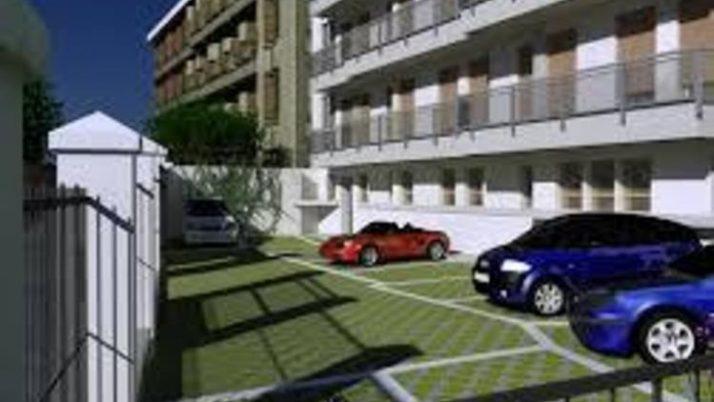 Posti auto condominiali: Sui posti auto all'interno del condominio non decide l'assemblea.