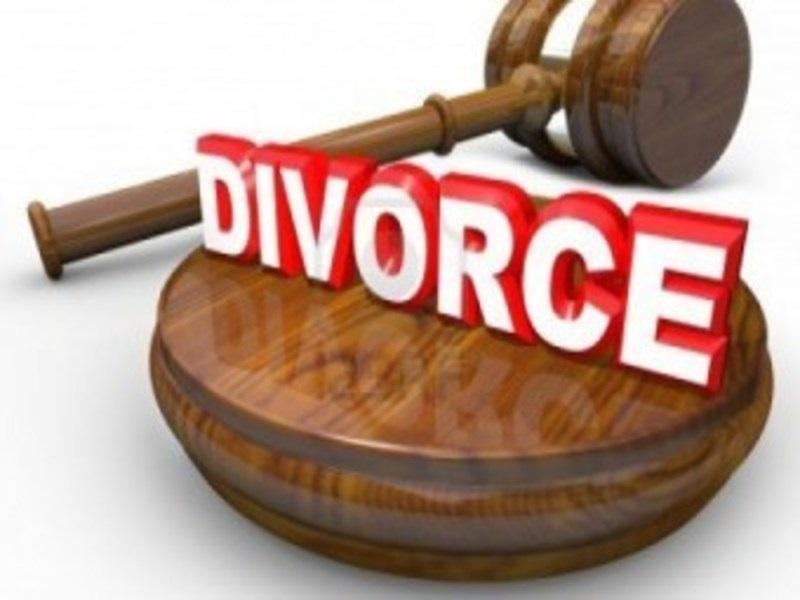 Divorzio nuova convivenza: La nuova convivenza mette a rischio l'assegno divorzile?