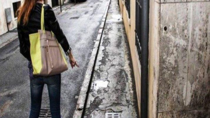 Caduta su grata marciapiede responsabilità: La responsabilità per la caduta nelle grate metalliche sul marciapiede è del Comune o del condominio?