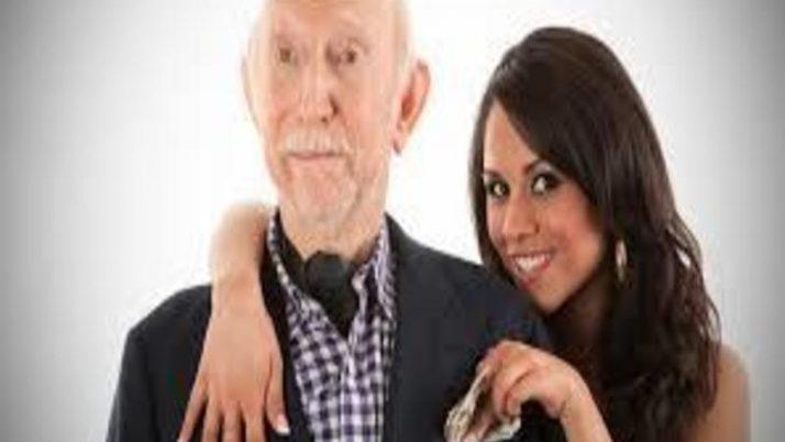 Separazione revoca assegno di mantenimento: Niente assegno di mantenimento all'ex giovane e laureata che non cerca lavoro.