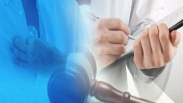 Responsabilità medica intervento chirurgico: Quando incombe responsabilità medica nei confronti di un sanitario?