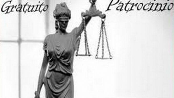 Revoca gratuito patrocinio: Il gratuito patrocinio è revocato se il ricorso è dichiarato inammissibile.
