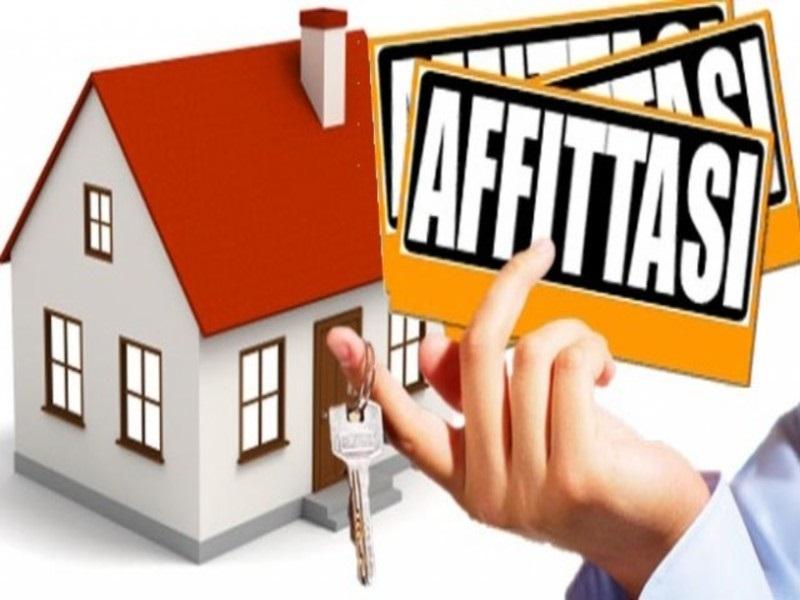 Diminuzione godimento locazione: Il conduttore può ridursi unilateralmente l'affitto?
