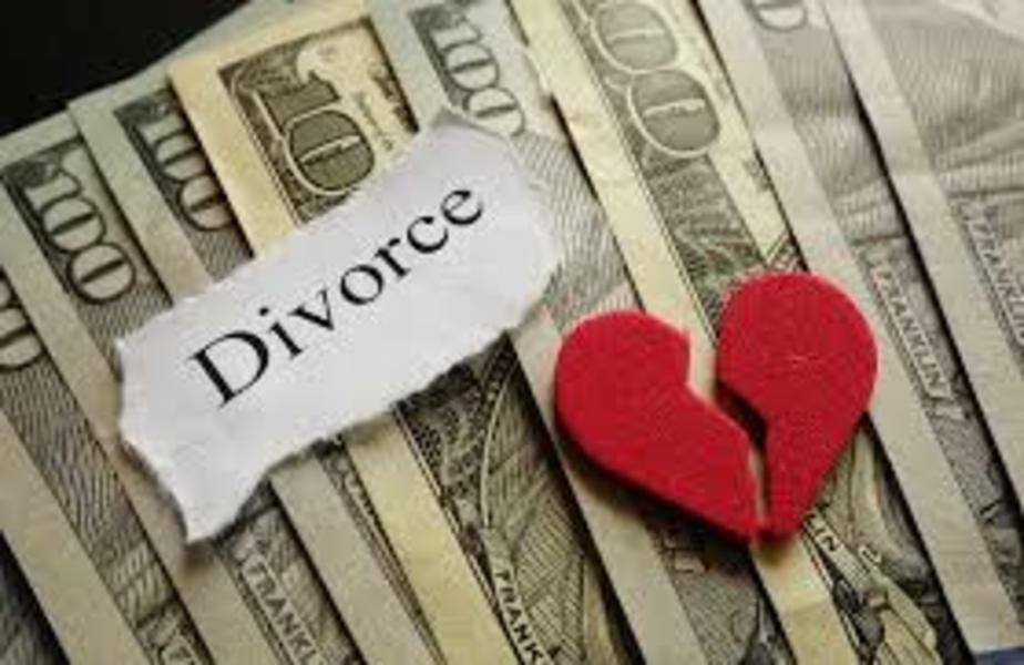 Assegno divorzile tenore di vita: Diritto ad un assegno di soli 200 Euro