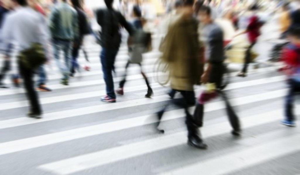 Incidenti stradali strisce pedonali: Può sussistere la responsabilità del pedone?