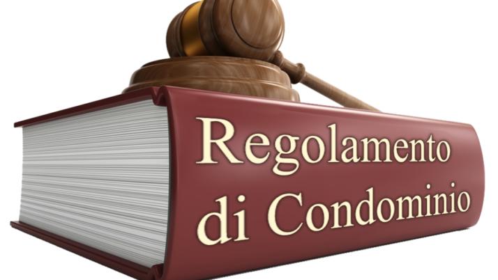 Divieto Bed and breakfast: Il regolamento condominiale non pùo vietare la creazione di un B&B