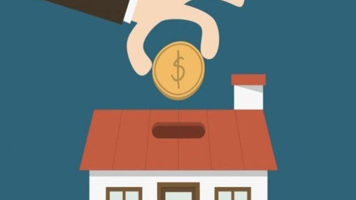 Condominio fondo cassa per morosità: E' possibile ma solo con delibera unanime