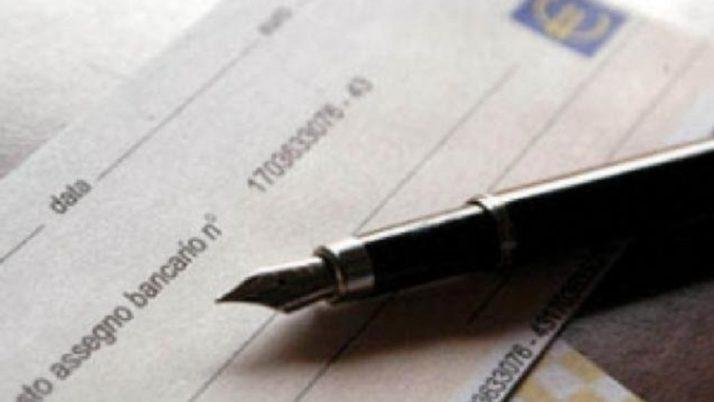 Ritardo pagamento assegno mantenimento: Il pagamento in ritardo può determinare il perfezionamento di reato