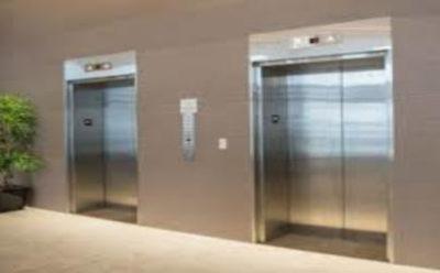 installazione dell'ascensore: Il condomino portatore di handicap ha diritto all'installazione anche se a proprie spese?