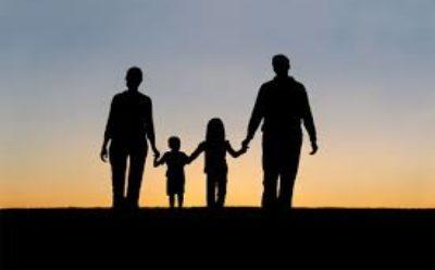 Separazione diritto di vedere il figlio