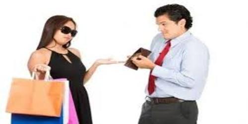 Separazione accesso documenti. L'ex coniuge ha diritto di accesso?