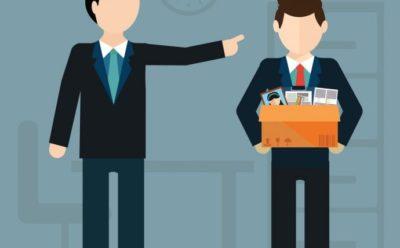 Revoca amministratore condominio: L'amministratore revocato può rappresentare il condominio in giudizio fino alla sua sostituzione