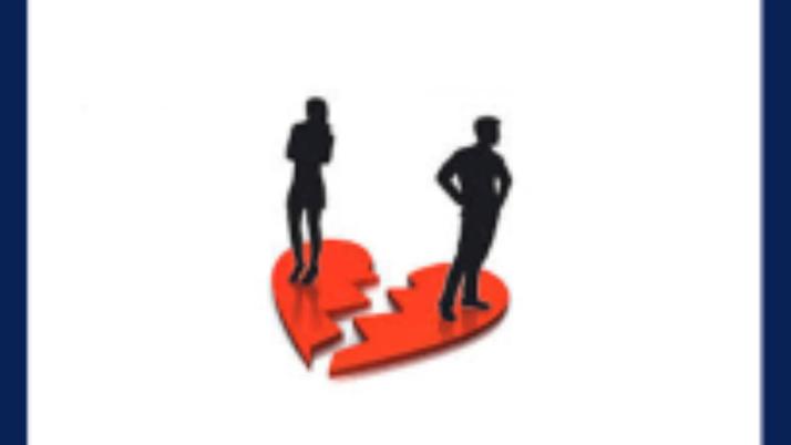 Separazione addebito : no addebito al marito che scappa con l'amante se la coppia è in crisi