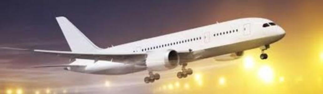 Cancellazione ritardo volo compagnia aerea. Quando è dovuto il risarcimento del danno da parte della compagnia aerea?