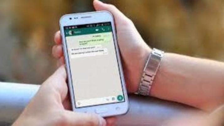 SMS mail piena prova in giudizio?