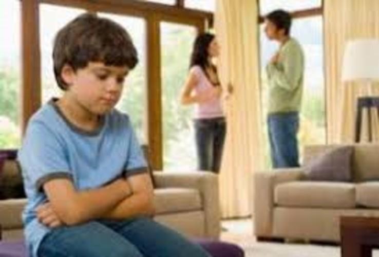 Assegnazione casa familiare prevale sull'acquisto del terzo?