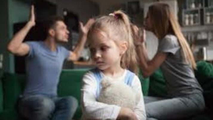 Cambio collocazione del figlio: conseguenze sull'assegno di mantenimento