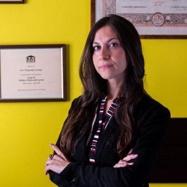 avvocato-adriana-mezzano.jpg