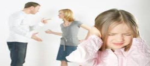 Collocazione minore: collocazione prevalente presso un genitore