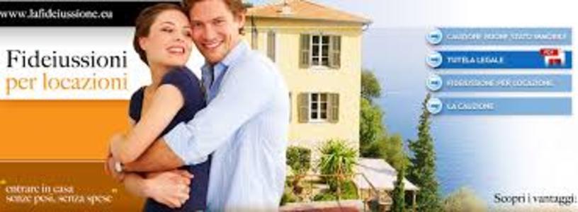 Fideiussione locazione: La fideiussione nel contratto di locazione