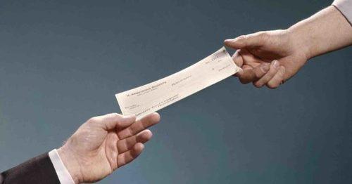 Assegno moglie disoccupata: ridotto se non si attiva per cercare lavoro