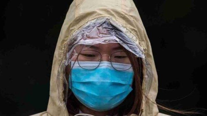 Rimborso Coronavirus? Quando e come?