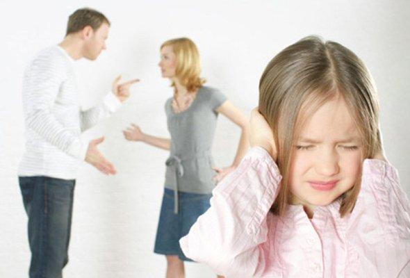 Affido condiviso tempi per genitore non collocatario