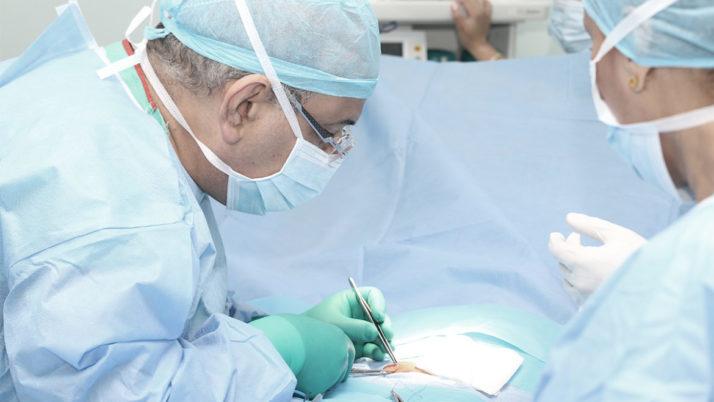 Colpa medica per malattia non diagnosticata