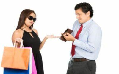 Separazione assegno di mantenimento: desumibile anche con presunzioni semplici