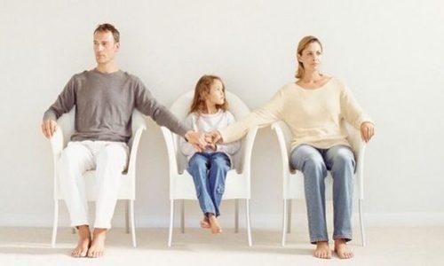 Abbandono tetto coniugale: nessun addebito per la moglie