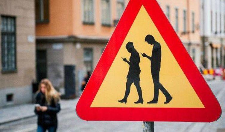 Incidente stradale pedone: il pedone non ha sempre ragione!