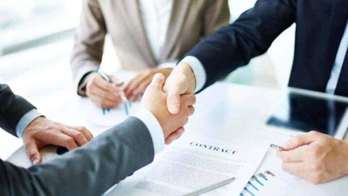 Contratto preliminare o definitivo: cosa prevale?