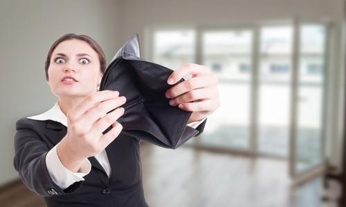 Debiti del condominio non pagati: prima si agisce su quelli morosi