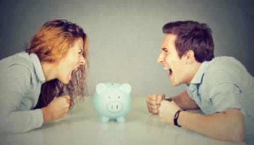 No alla compensazione del mantenimento anche se c'è un credito