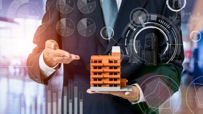 Debiti condominio: il nuovo condomino è tenuto a pagare i debiti precedenti al suo ingresso in condominio?