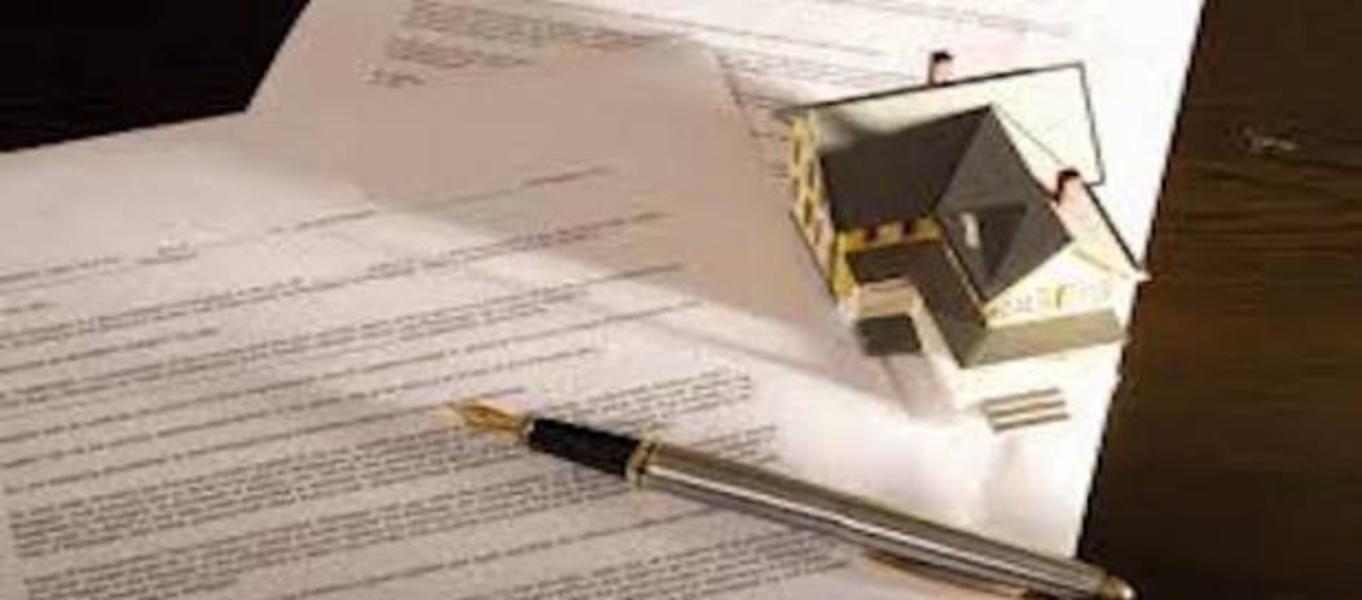 Recesso contratto di compravendita studio legale luongo - Detrazioni fiscali in caso di vendita immobile ...